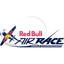 Logo for Red Bull Air Race