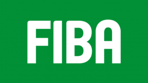 Image for video in FIBA