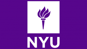 Image for video in NYU