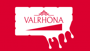 Image for video in Valrhona