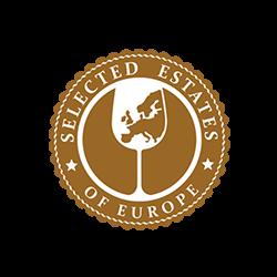 Logo for Selected Estates