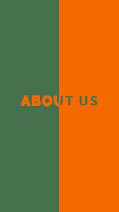 Gramercy Global Blog Landing Page Orange