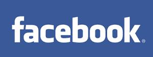 Full Facebook Logo