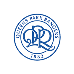 Logo for Queens Park Rangers