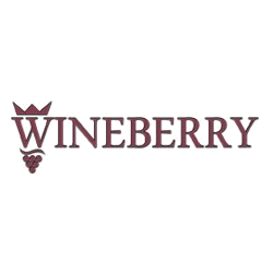 Logo for Wineberry