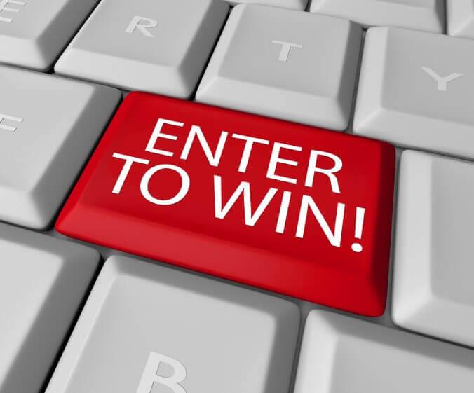 Was musst du 2019 bei Online-Gewinnspielen beachten: eine Checkliste